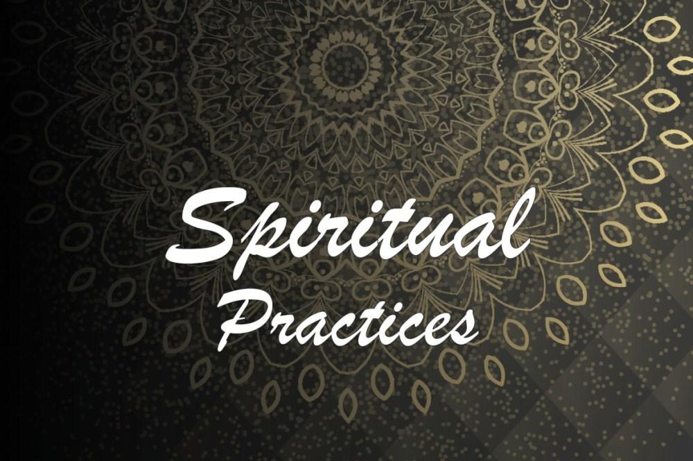 spiritual practice5